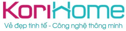 KoriHome Việt Nam